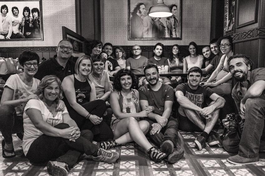 Cosas-de-Cristina-Corto-Salva-Isert-22