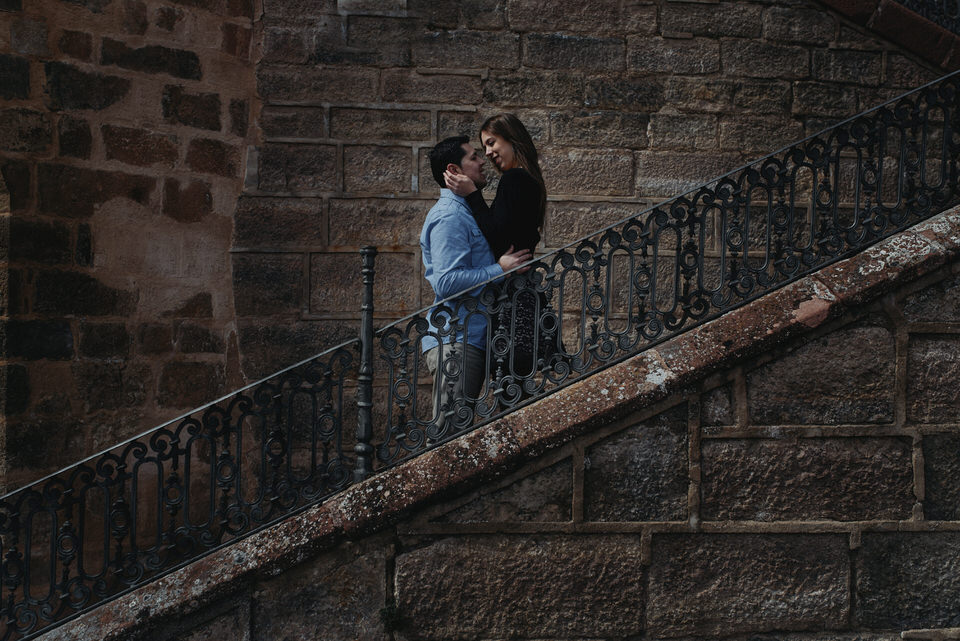 Preboda Albarracin Fotografo Bodas (3)
