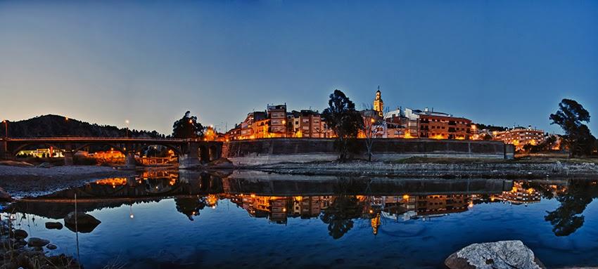 Ribesalbes, el pueblo mas bonito de Castellon (17)