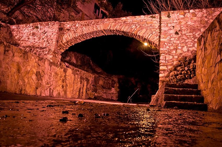Ribesalbes, el pueblo mas bonito de Castellon (18)