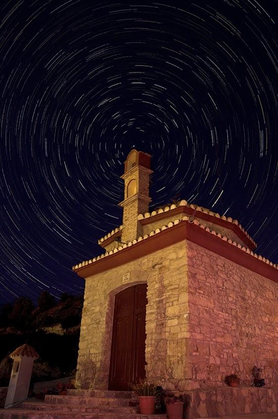 Ribesalbes, el pueblo mas bonito de Castellon (20)
