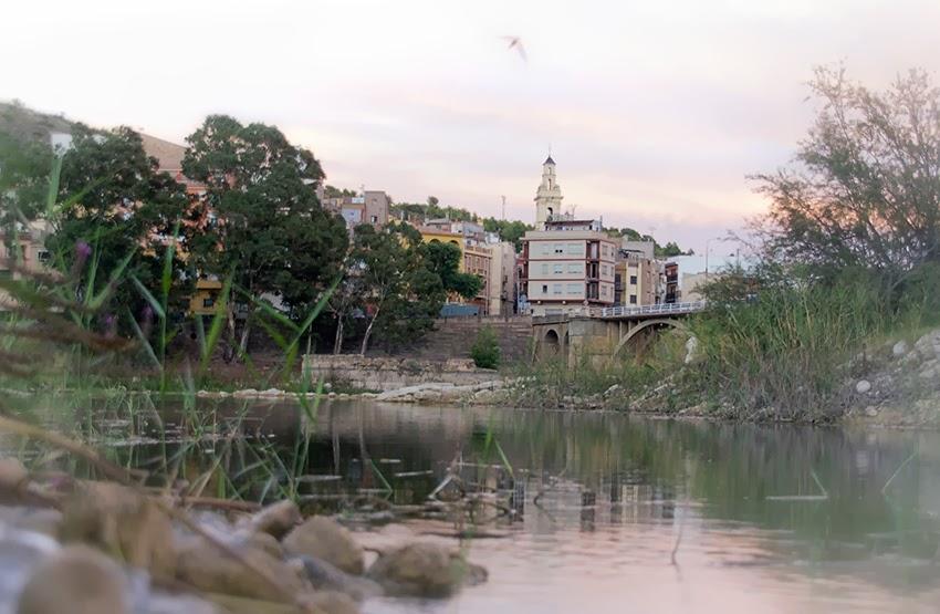 Ribesalbes, el pueblo mas bonito de Castellon (23)