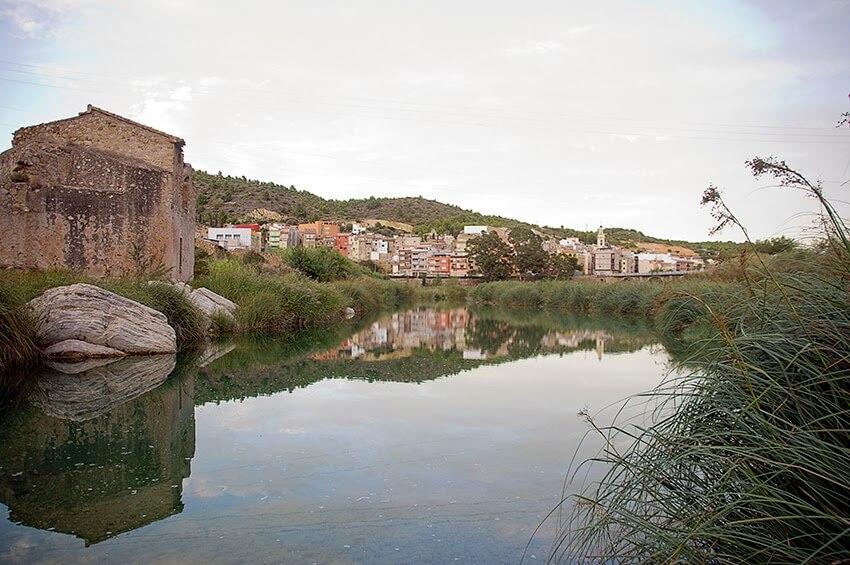 Ribesalbes, el pueblo mas bonito de Castellon (26)
