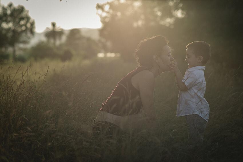 Sesion-embarazo-8-mes-Sonia-04
