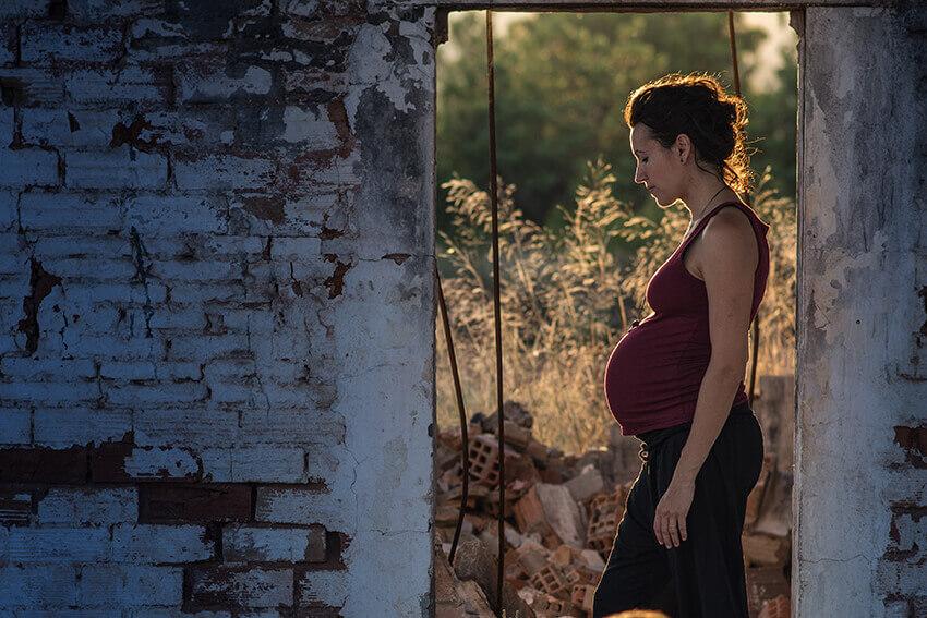 Sesion-embarazo-8-mes-Sonia-10