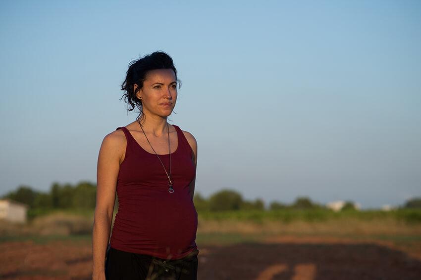 Sesion-embarazo-8-mes-Sonia-11