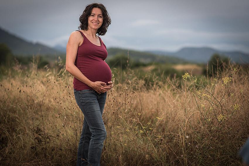Sesion-embarazo-8-mes-Sonia-17