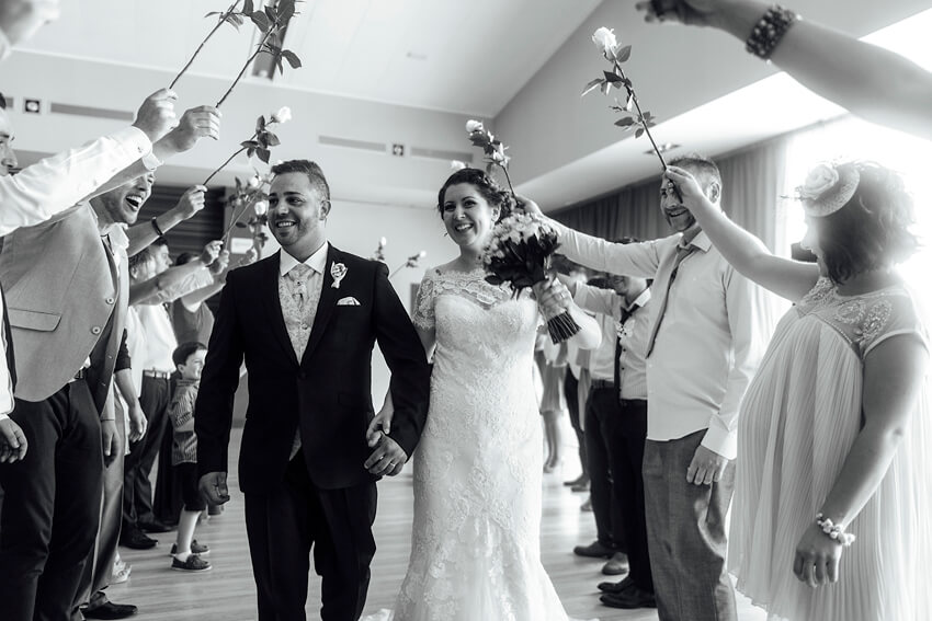 boda en burriana