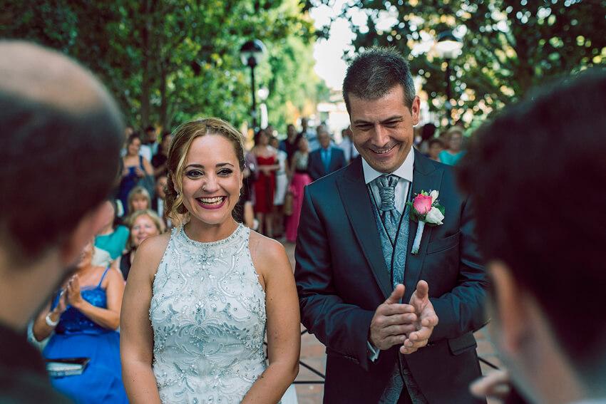 boda en els lledoners