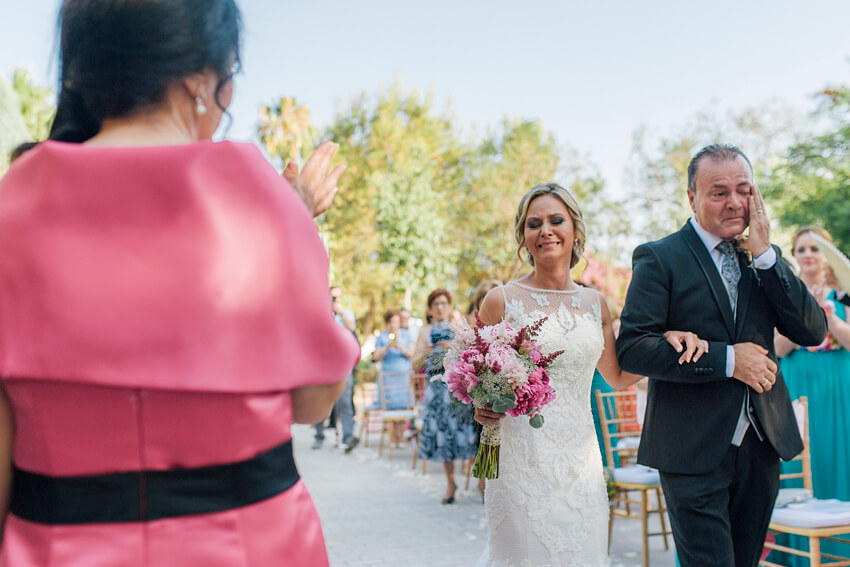 boda en peñalen (1)