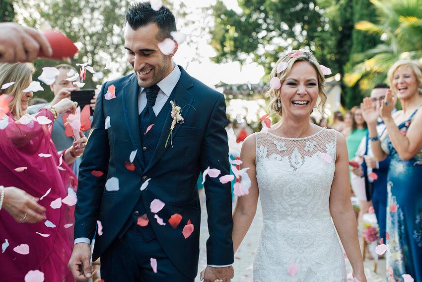 boda en peñalen (2)