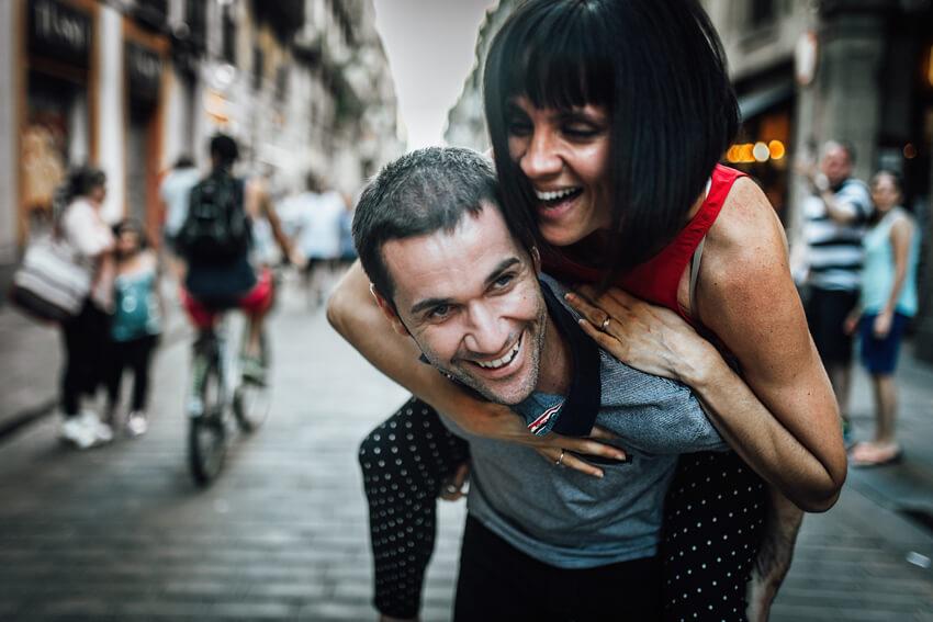 Love Sesion En Barcelona-Roberto y Lidon (25)