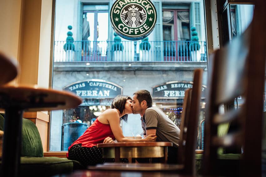 Love Sesion En Barcelona-Roberto y Lidon (27)