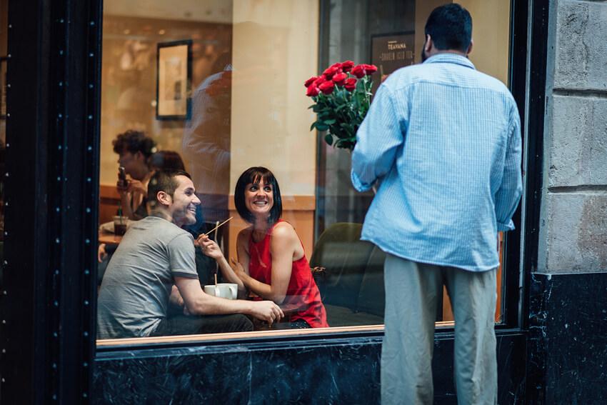 Love Sesion En Barcelona-Roberto y Lidon (28)