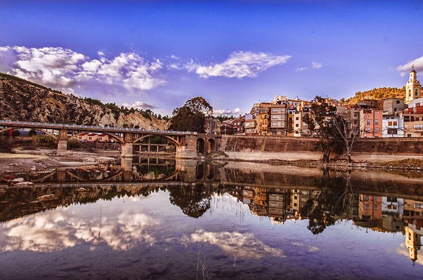 Ribesalbes, el pueblo mas bonito de Castellon (12)