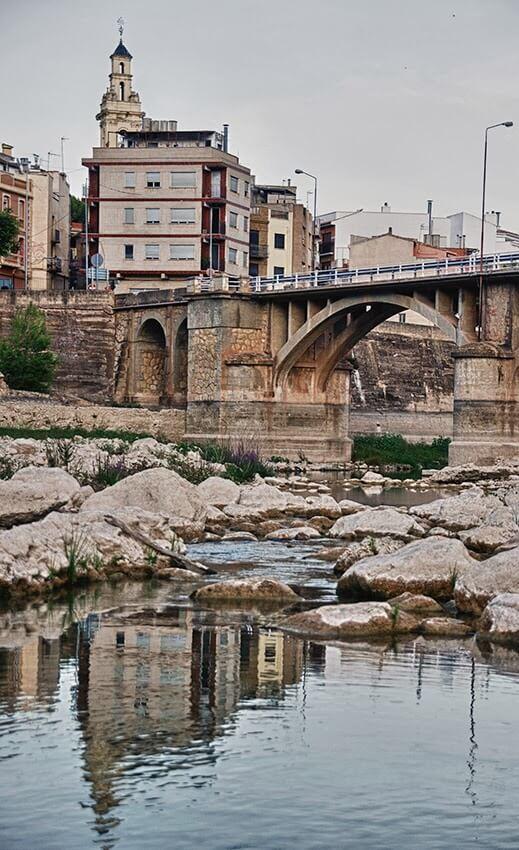 Ribesalbes, el pueblo mas bonito de Castellon (27)