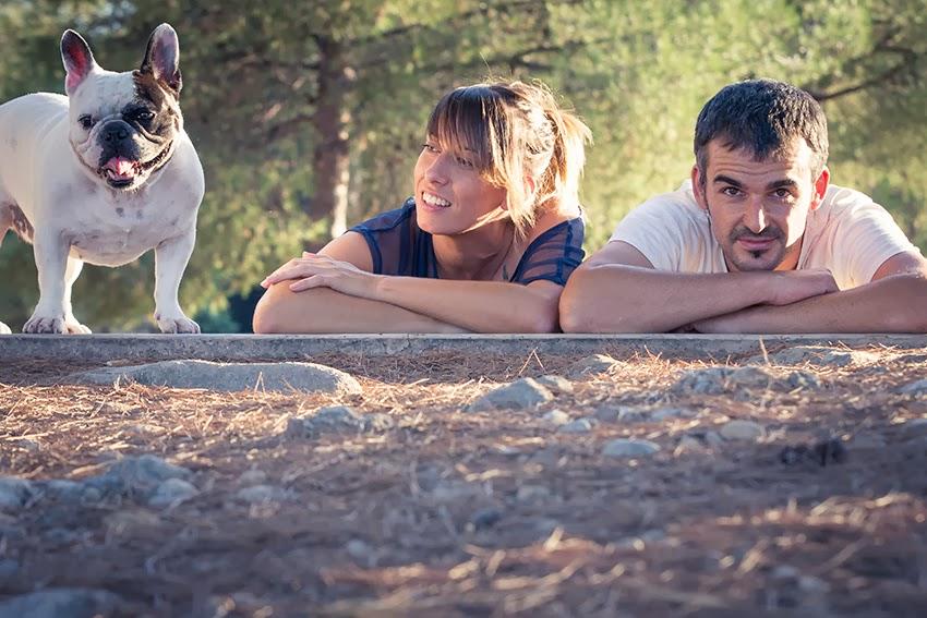 Sesión Fotografica Preboda Onda Juanjo-Mari (13)