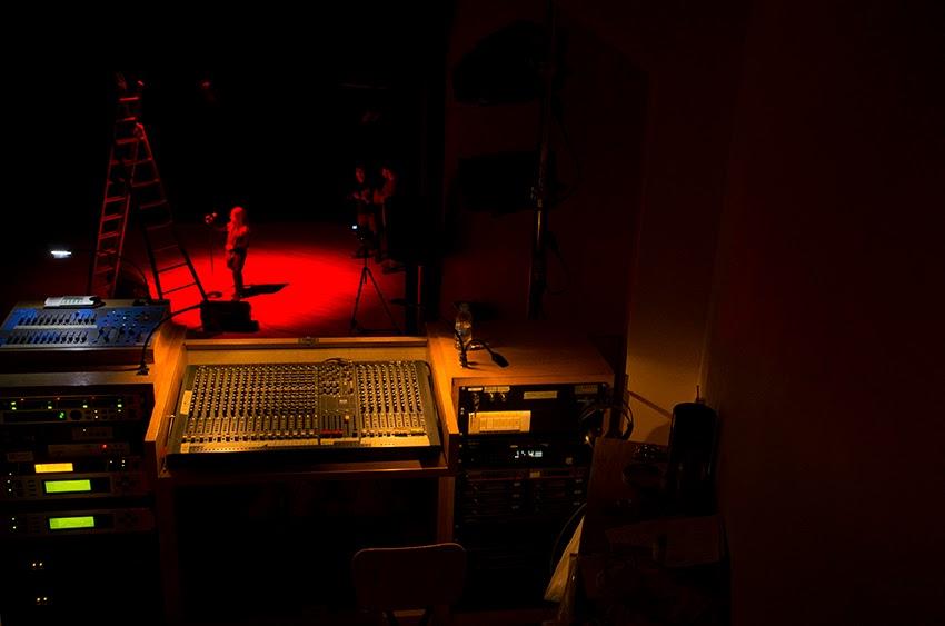 Sesion Fotografica Javi Scrig Alcora (9)