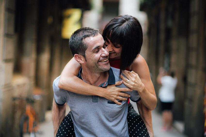Love Sesion En Barcelona-Roberto y Lidon (15)