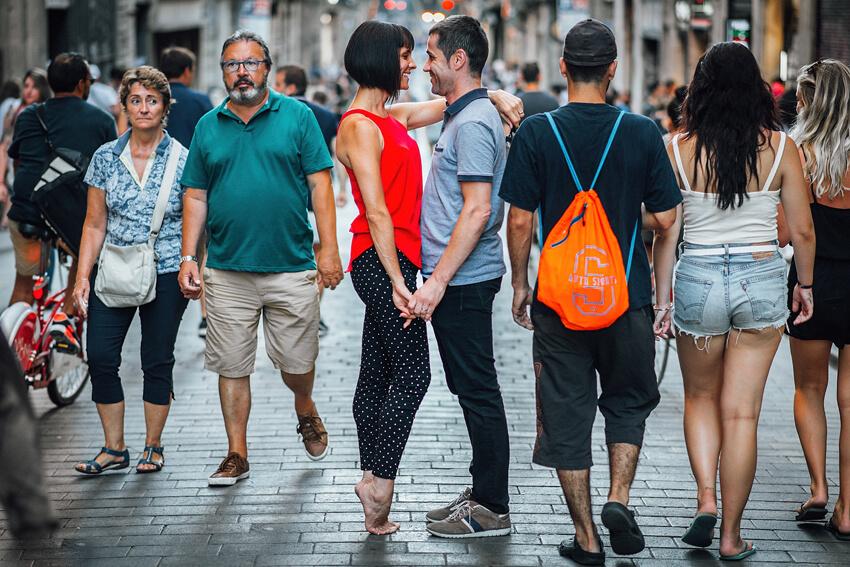 Love Sesion En Barcelona-Roberto y Lidon (30)