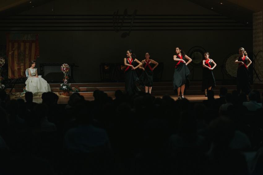 musa-2016-umsco-089